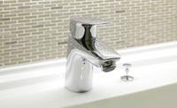 ハンスグローエ社製水栓